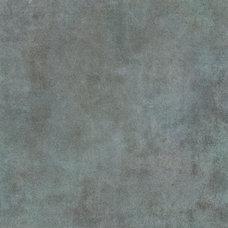 Cement Grey Glazed Porcelain Floor Tiles Photo, Detailed about Cement Grey Glaze