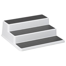 Contemporary Kitchen Drawer Organizers by Crate&Barrel