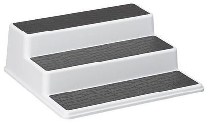 Contemporary Cabinet And Drawer Organizers by Crate&Barrel