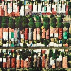 Eclectic Carpet Tiles by FLOR