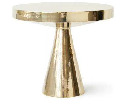 side tables and accent tables by Jonathan Adler