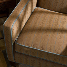 Eclectic Upholstery Fabric by Designing Solutions