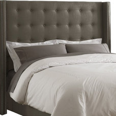 Modern Headboards by Amazon