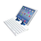 67 Designs - iPad, iPad Mini, iPhone 5 / 5S / 6 / 6 Plus Aluminum Device Stands (Pair), Hot R - Apple products not included.