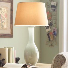 Traditional Table Lamps by RSH
