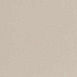 Form Quartz Slab 2cm, 3cm in Dove Grey - FORM QUARTZ
