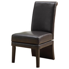 Traditional Dining Chairs by Beyond Stores