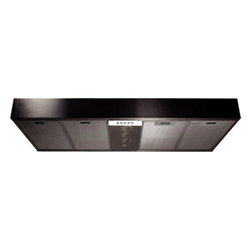YOSEMITE HOME DECOR - 36in Cabinet Insert with 600 CFM & LED Lighting, Stainless Steel - The Insert Series from Yosemite Home Decor offers the perfect solution for both the customizer and low profile kitchen designer. Ideal for any kitchen in need of a look outside of the pure stainless-feel, the Insert Series allows you to keep the warmth and style of your cabinetry or give you endless options to make a truly custom piece for your kitchen. Offering 400cfm with single blower models and 600cfm with dual blower models, chances are you'll be able to find a hood to fit your needs.