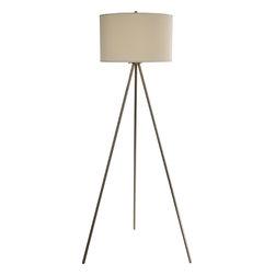 Trend Lighting - Threads Floor Lamp - -120 Volts