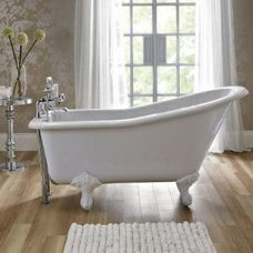 Traditional Bathtubs Traditional Bathtubs