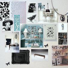 Inspiration board on Flickr - Photo Sharing!