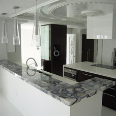 Modern  by Marble of the World