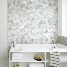 Eclectic  2012 TIle Trends Photography - Coverings Preview