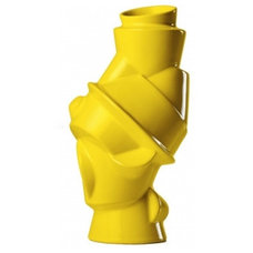Eclectic Vases by Finnish Design Shop