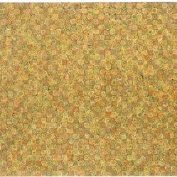 Modern Outdoor Rugs Find Outdoor Carpet And Indoor