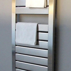 Modern Towel Bars And Hooks by ExpressDecor