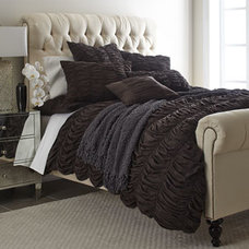 """Clemence"" Bed Linens - Neiman Marcus"