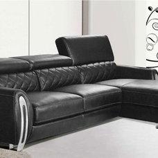 Contemporary Sofas by Prime Classic Design