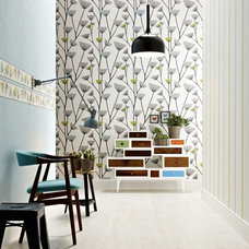 Wallpaper by Atypical Type A