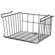 Modern Baskets by IKEA