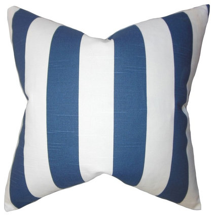 Traditional Pillows by The Pillow Collection Inc.