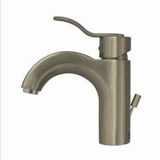 Traditional Bathroom Faucets by PoshHaus
