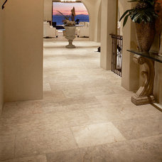 Mediterranean Floor Tiles by Ancient Surfaces
