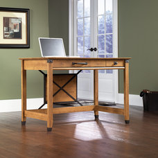 Traditional Desks And Hutches by Sauder