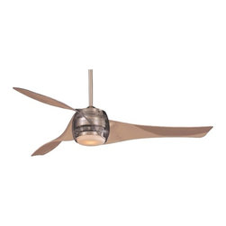 Ceiling Fans Find Ceiling Fan Lights And Outdoor Fans Online