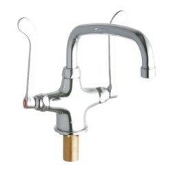 Elkay LK500AT12T6 Commercial Faucet -