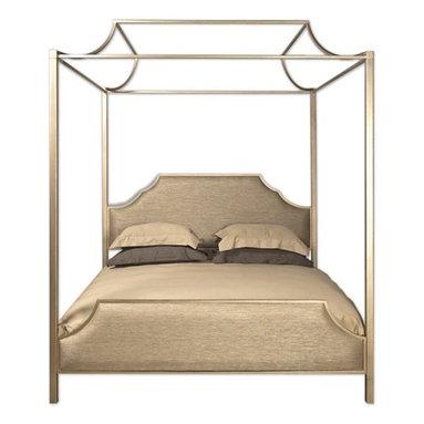 - Beds -