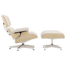 Midcentury Armchairs And Accent Chairs by Design Within Reach