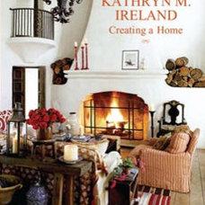 Modern Books by Kathryn M. Ireland Shop