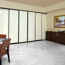 Modern Screens And Room Dividers by Armadi Closets