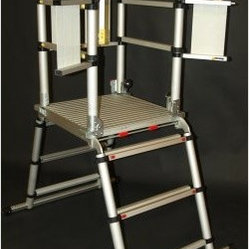 Handicapped Accessible Ladders Amp Step Stools Find