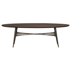 Modern Coffee Tables by Crate&Barrel