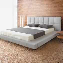 Innovation Living - Innovation Living Suite Bed -