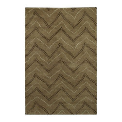 Capel Rugs - Capel Picturesque-Whimsy 1624RS0 Area Rug - Chocolate Multicolor - 1624RS0500080 - Shop for Rugs and Runners from Hayneedle.com! About Capel RugsFor the past 90 years this family-owned company has changed with time but the desire to provide quality area rugs has remained at the heart of the Capel tradition. In 2007 Capel is celebrating 90 years of rugs - a milestone that was reached thanks to A. Leon Capel Sr. the first to produce the famous Capel braids along with dedicated employees and customers. Today the Capel family legacy lives on through braids and much more. Known for their unique designs and renowned designers Capel offers rugs in every conceivable construction and style.
