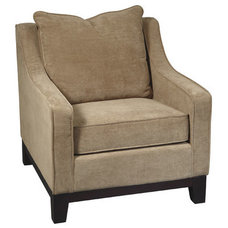 modern armchairs by Wayfair