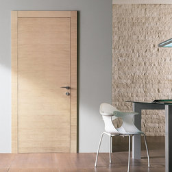 Custom Doors - Create the perfect door for your modern home. Find the finish color and style you like in our amazing collection. Authentic European looks to enhance every corner of your home. Doors offer easy access. They keep your home safe and enhance privacy. At Dayoris we have experience and craftsmanship. We built exclusive solutions for your luxurious abode. Made to last with the choicest Italian elements, the best in modern doors is delivered to your doorstop.
