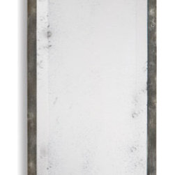 "12611-b Triton, Metal Set/2 by Uttermost - Get 10% discount on your first order. Coupon code: ""houzz"". Order today."