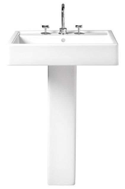 Modern Bathroom Sinks by American Standard Brands