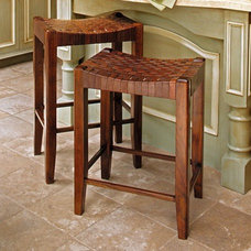 Modern Bar Stools And Counter Stools by Napa Style