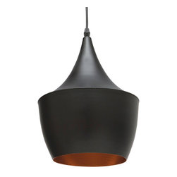 Contemporary Kitchen & Cabinet Lighting: Find Pendant ...