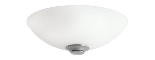 DECORATIVE FANS - DECORATIVE FANS Palla Ceiling Fan Light Kit X-HCM801083 - DECORATIVE FANS Palla Ceiling Fan Light Kit X-HCM801083