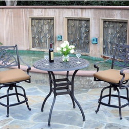 New York City Furniture Store Outdoor Products: Find Patio Furniture