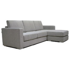 Modern Sectional Sofas by Spacify Inc,