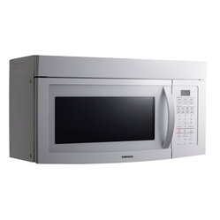 Modern Microwave Ovens Find Countertop Microwave And