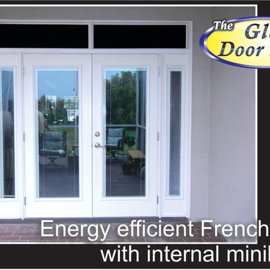Replace Sliding Door With French Doors French Doors To Replace Sliding Glass Doors