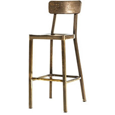 Industrial Bar Stools And Counter Stools by Home Decorators Collection